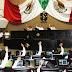 INAIP felicita al Congreso de Yucatán por reformas a la Ley de Acceso a la Información Pública