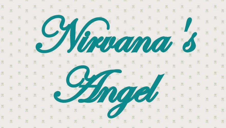 Nirvana's Angel