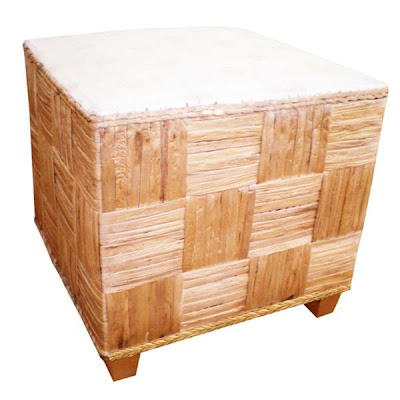 Natural Sofa Box Design, Natural Sofa, Sofa design, Sofa box