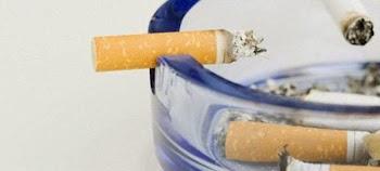 Η διακοπή του καπνίσματος δεν... παχαίνει -Οι ειδικοί καταρρίπτουν τους μύθους των καπνιστών