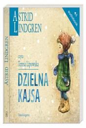 http://lubimyczytac.pl/ksiazka/99472/dzielna-kajsa