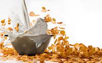 Ces céréales sont néfastes pour la santé...