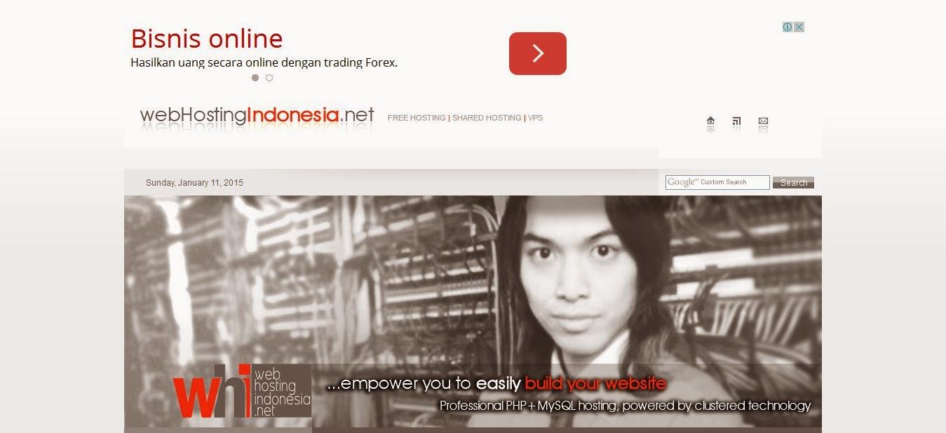 Subdomainiac-14-webhostingindonesia.jpg