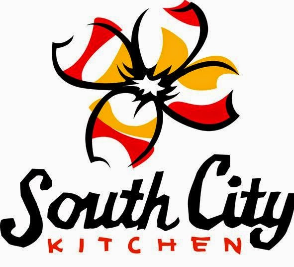 south city kitchen planning buckhead outpost - South City Kitchen