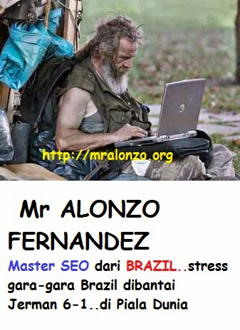 master kontes seo terbaru