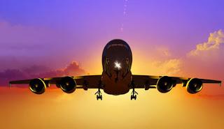 las aerolineas mas criticadas