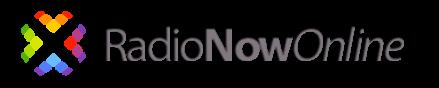 RadioNowOnline.com