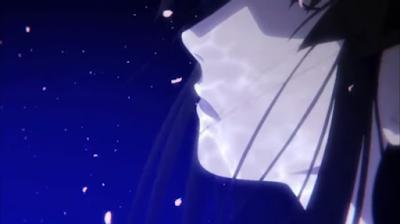 櫻子さんの足下には死体が埋まっている 打ち寄せられた忘却の残響に ED 歌詞