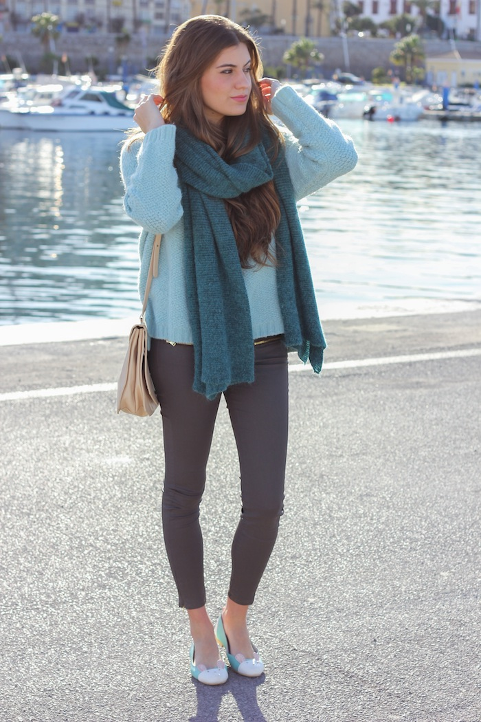 winter_look_pastel_azul_bailarinas_lebunnybleu_bunny_conejito_angicupcakes08