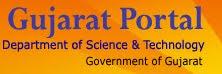 Gujarat  Portal