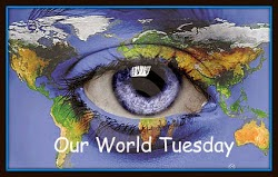 Join Our World Tuesday