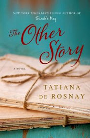 Giveaway - The Other Story