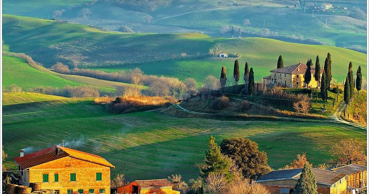 Learn italian blogspot