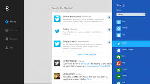 twitter download client windows 8