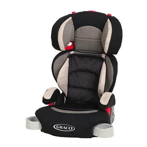 Sillas de coche ni o 6 a os coche for Sillas para autos para ninos 4 anos