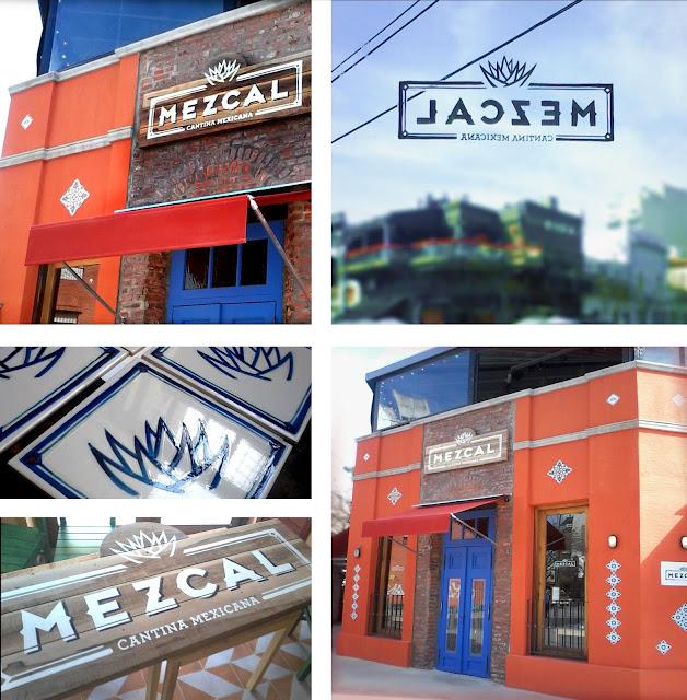 http://letrascarteles.blogspot.com.ar/