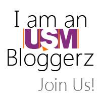 USM Bloggerz