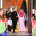Part 2 : Maria Firdaus Master Celebration - Grand Opening Ceremony