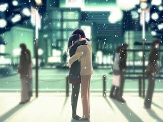 """10 Mejores Ideas románticas - True Romance no es un destino, sino un viaje.  Tú y tu pareja tendrá mantener su relación viva constantemente avivar las llamas de su pasión por los demás.  Afortunadamente, ser romántico no tiene que ser tan difícil.  Todo lo que necesitas es un poco de planificación y consideración, y se puede armar una manera perfectamente creativa de decir """"Te amo""""."""