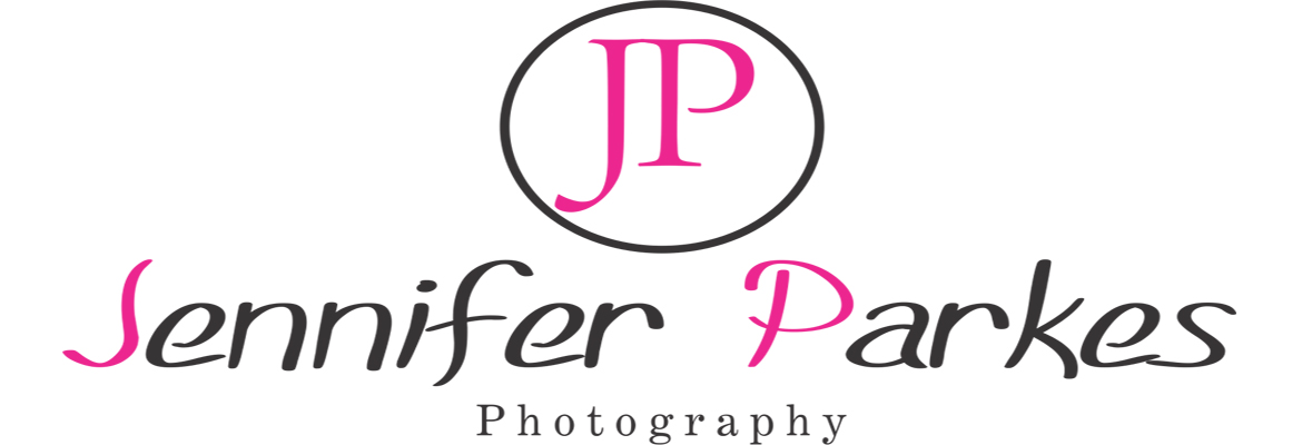 Jennifer Parkes Photography - Newborn, Children and Family Photographer in Baltimore, Maryland