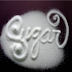 SUGAR (Powdered) 500gm