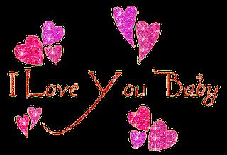 Kata Kata Cinta Terbaru