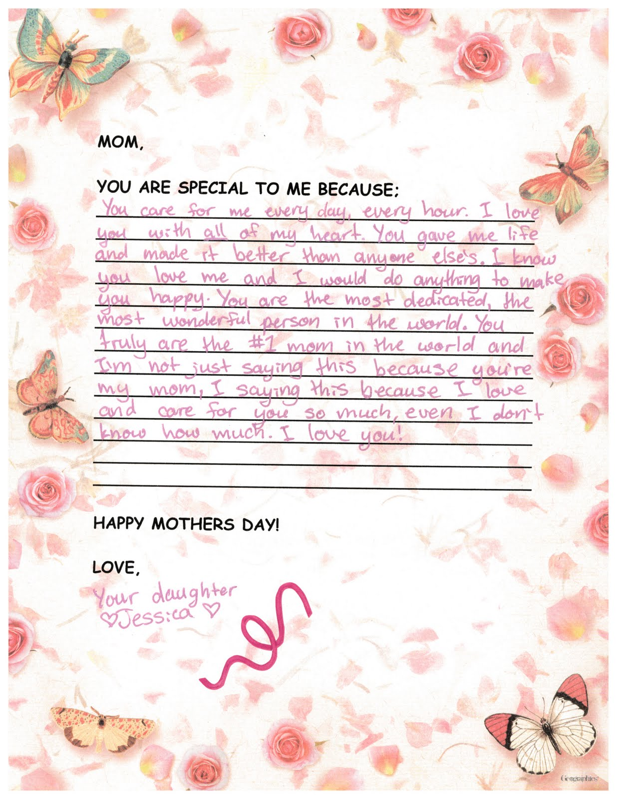 Contest winner letter template spiritdancerdesigns Image collections