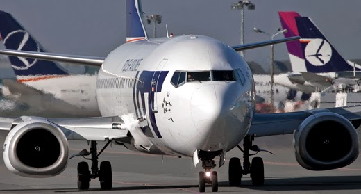 http://lotnictwo.net.pl/gallery/photo/aircraft-Boeing_737-45D/airline-LOT_Polish_Airlines/reg-SP-LLF/cn-28752/foto-217279.html