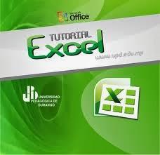 Rumus Excel dasar Yang sering dipakai atau digunakan