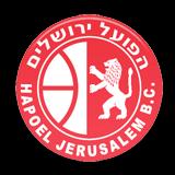 Hapoel Migdal Jerusalem
