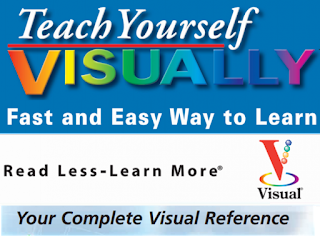 Excel 2013 Complete Teach Yourself Visually PDF Download