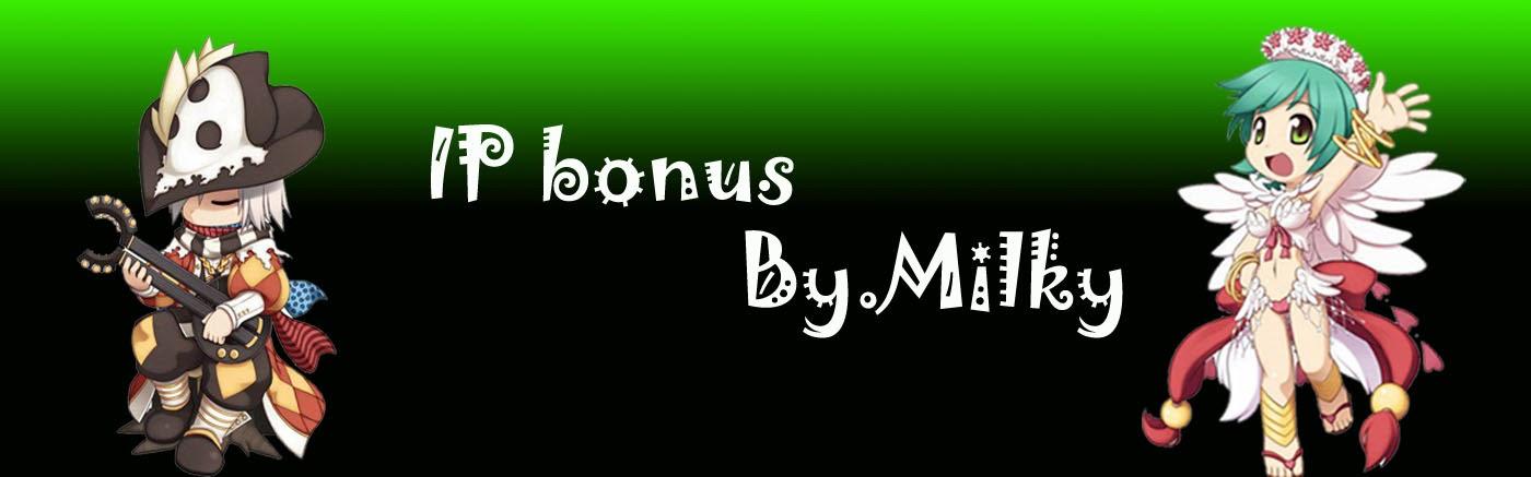 http://www.milky-ipbonus.com/