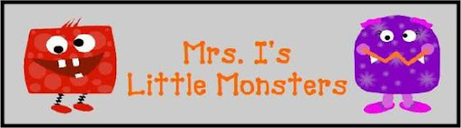 Mrs. I\