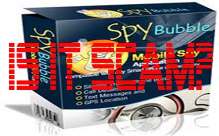 descargar spybubble gratis en espanol para pc