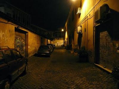 siti per incontri londra Treviso