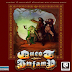 Full Game Quest For Infamy PC Version