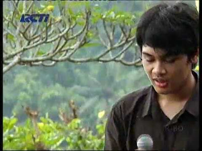 foto mikha angelo x factor indonesia