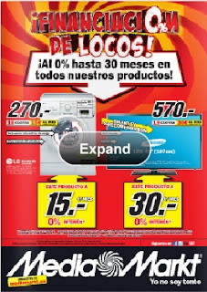 media markt financiacion 5-2013