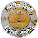 Hellow Sun QAL
