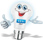 Get 2 LED Bulbs for Rs.10 each : Prakash Path Modi Government Initiative
