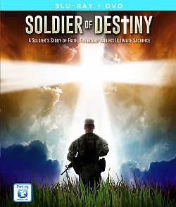 Download - Soldier of Destiny (2014)