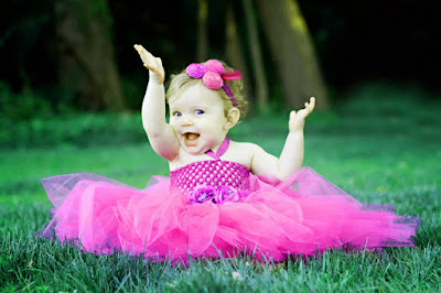 cute-baby-with-cute-smile-photo