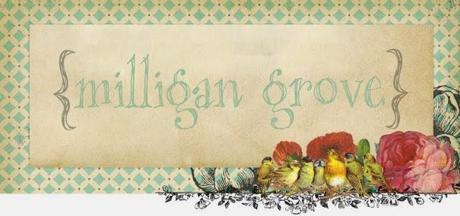milligan grove