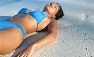 Mejor Cera Depilatoria Zona Bikini