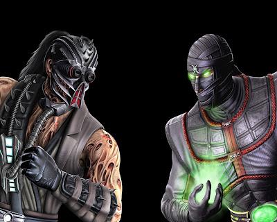 mortal kombat 2011 characters roster. mortal kombat 2011 characters