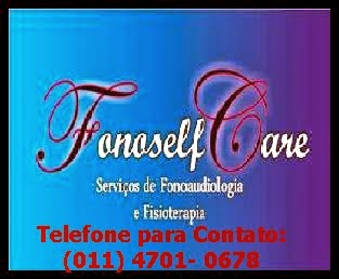 Home Care: Fonoself Care