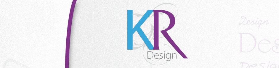KR Design Lab