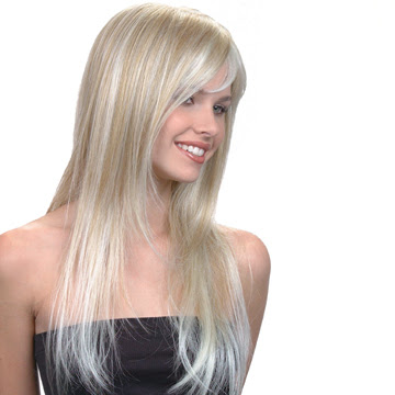 como tratar dos cabelos finos