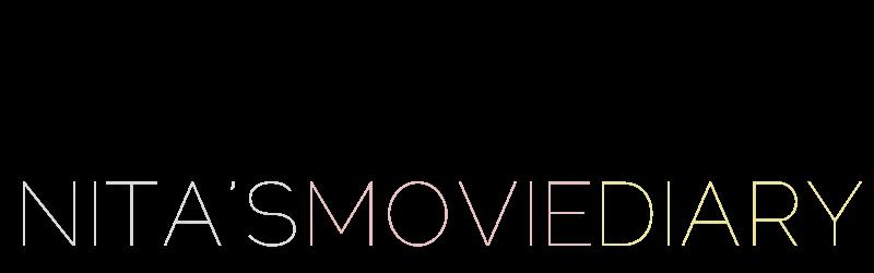 Nita's Movie Diary