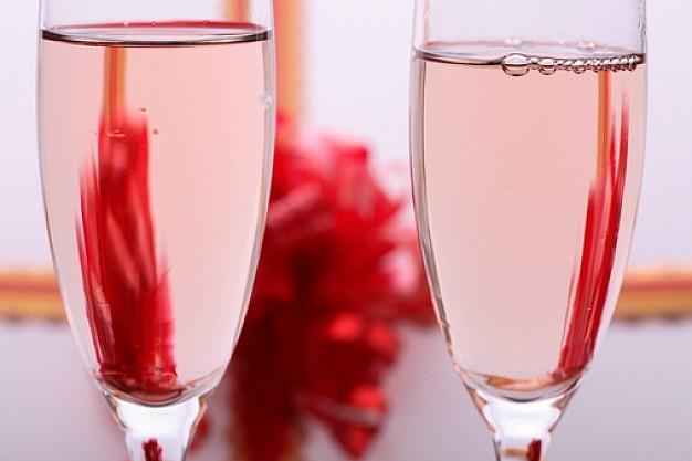 copas-vino-rosado.jpg